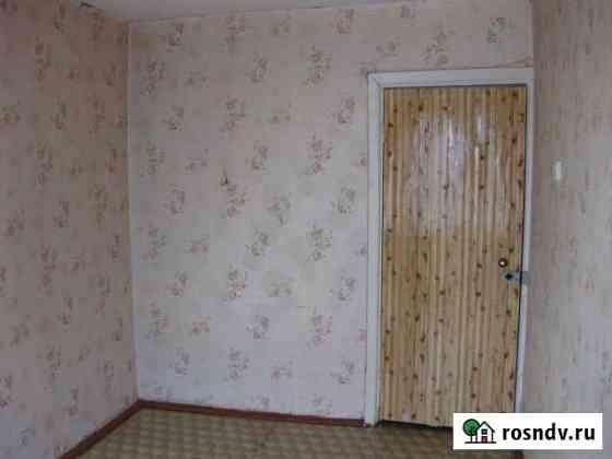 2-комнатная квартира, 51 м², 2/5 эт. Грамотеино