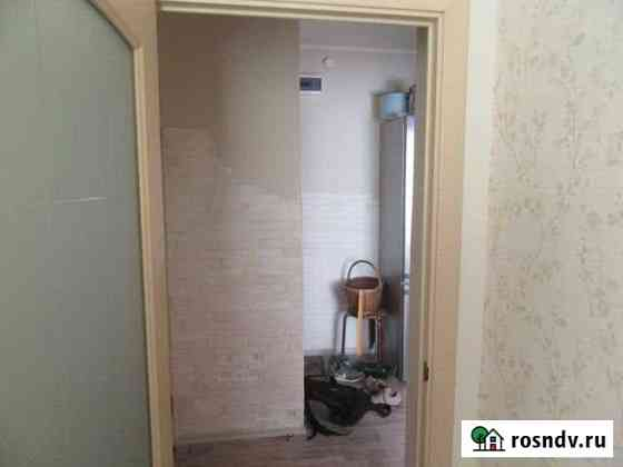 3-комнатная квартира, 54 м², 2/2 эт. Пушкинские Горы