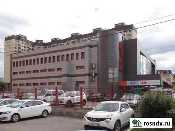 Торговое помещение, 650 кв.м. Воскресенск