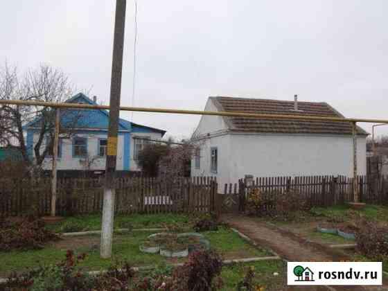 Комната 10 м² в 5-ком. кв., 1/1 эт. Ахтанизовская