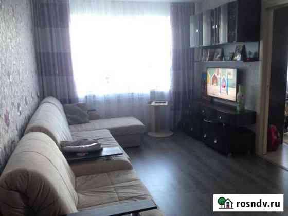 3-комнатная квартира, 53 м², 1/3 эт. Горбатов