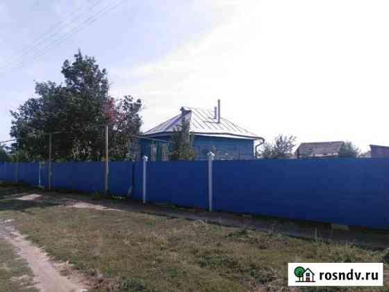 Дом 31 м² на участке 27 сот. Приморск
