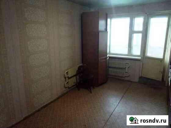 2-комнатная квартира, 54 м², 3/9 эт. Губкин
