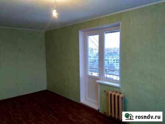Комната 17 м² в 2-ком. кв., 9/9 эт. Псков