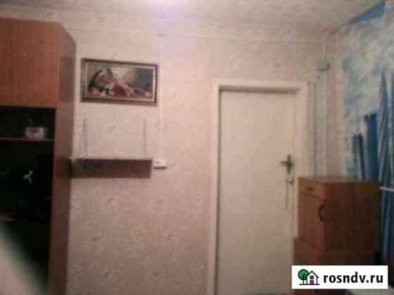 Комната 13 м² в 2-ком. кв., 1/2 эт. Лянтор
