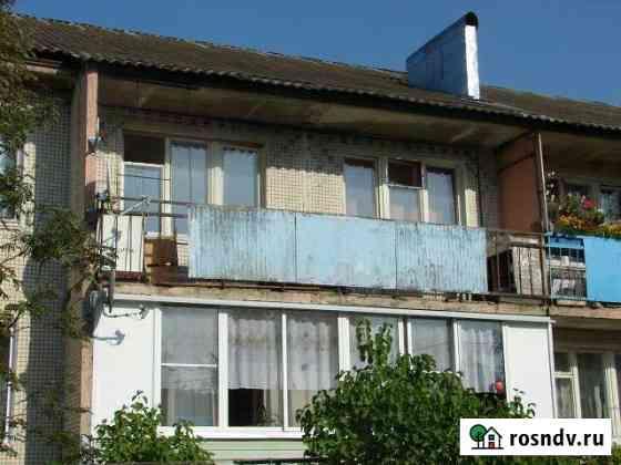 1-комнатная квартира, 38 м², 2/2 эт. Лотошино