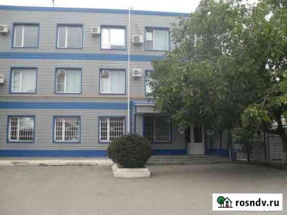 Офисное помещение, 12 кв.м. Зерноград