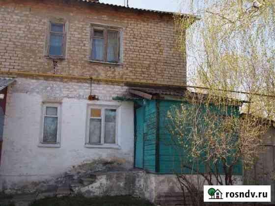 Дом 54.4 м² на участке 3 сот. Михайлов