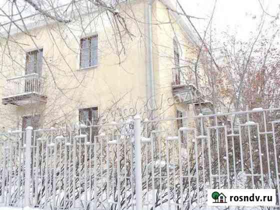 Здание 1336.9 кв.м. + Участок 2748 кв.м. Новотроицк