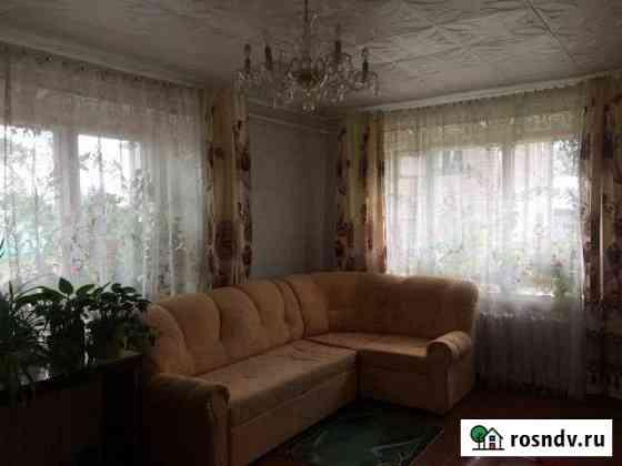 2-комнатная квартира, 51 м², 2/2 эт. Сольвычегодск
