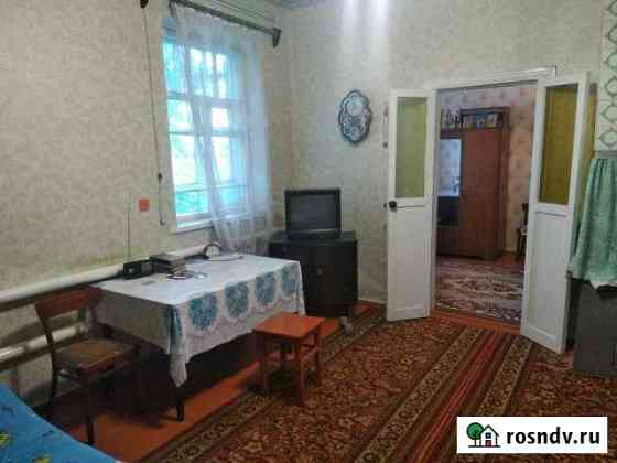 3-комнатная квартира, 58 м², 1/1 эт. Ольховатка