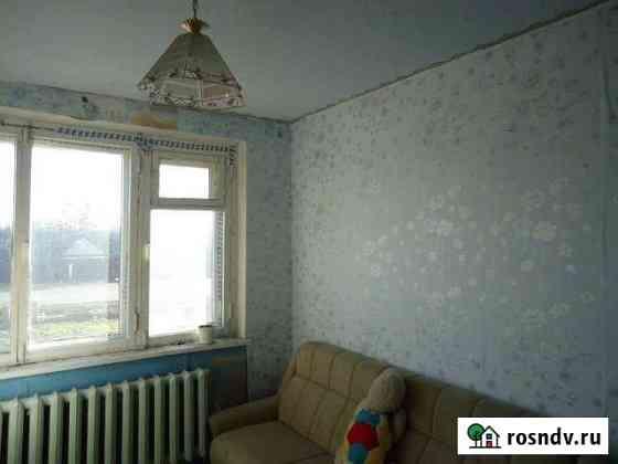 2-комнатная квартира, 54 м², 1/3 эт. Чернуха