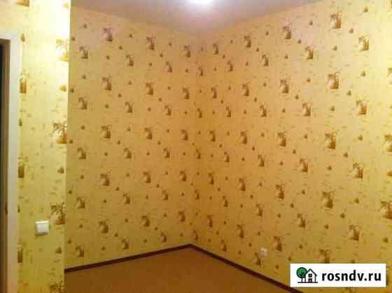 1-комнатная квартира, 33 м², 1/2 эт. Добринка