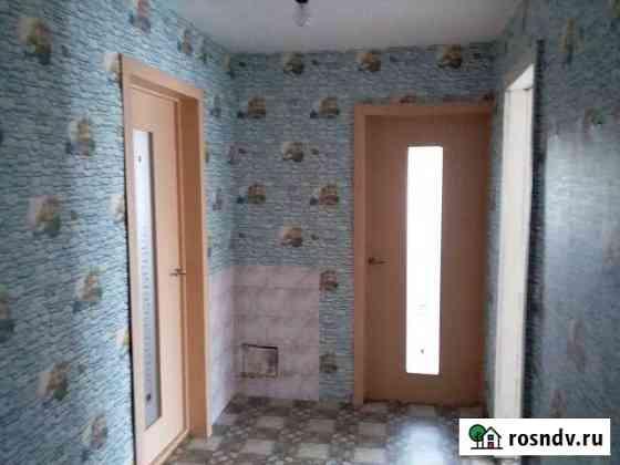 2-комнатная квартира, 51 м², 1/2 эт. Крестцы