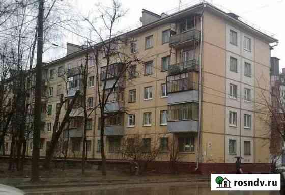 3-комнатная квартира, 64 м², 4/5 эт. Кувандык