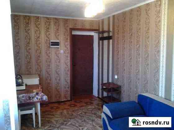 Комната 16 м² в 1-ком. кв., 8/9 эт. Омск