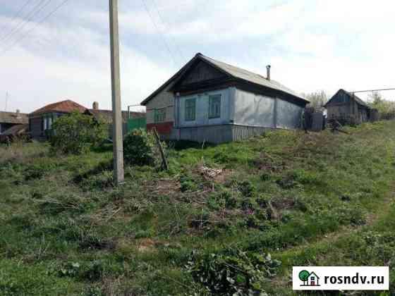 Дом 74 м² на участке 20 сот. Шиханы