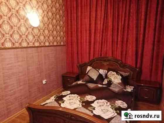 Дом 110 м² на участке 1 сот. Калининград
