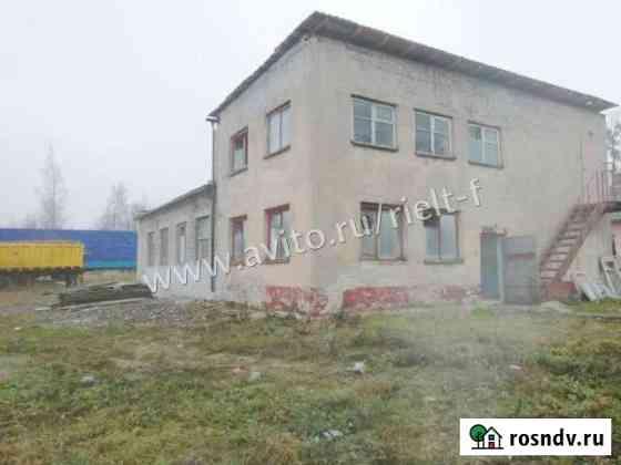 Продам производственное помещение, 515.0 кв.м. Багратионовск