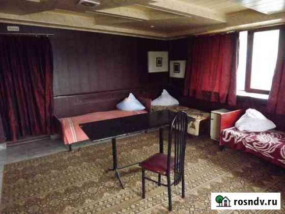 Комната 50 м² в 1-ком. кв., 2/2 эт. Успенское