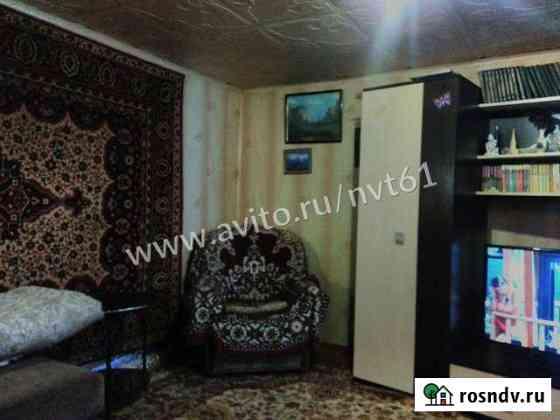 Дом 50 м² на участке 10 сот. Новобессергеневка