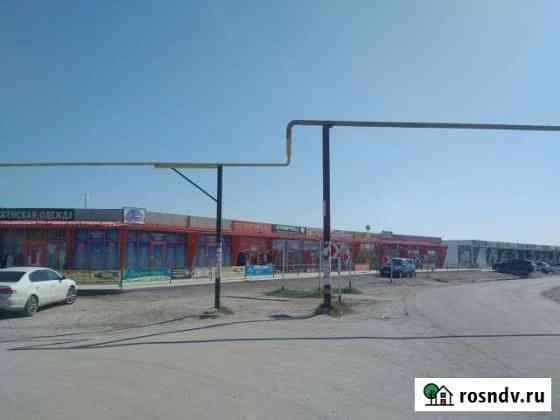 Свободного назначения 34 кв.м. Старотитаровская