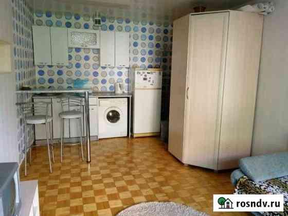 Комната 16 м² в 1-ком. кв., 3/5 эт. Ижевск