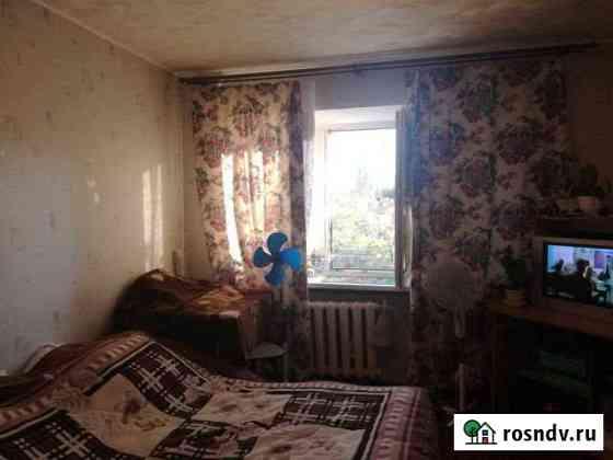 Комната 16 м² в 1-ком. кв., 4/5 эт. Балаково