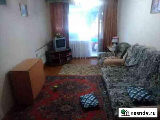 4-комнатная квартира, 77 м², 2/2 эт. Татарск
