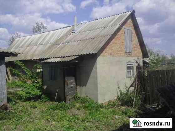 Дом 50 м² на участке 22 сот. Коренево