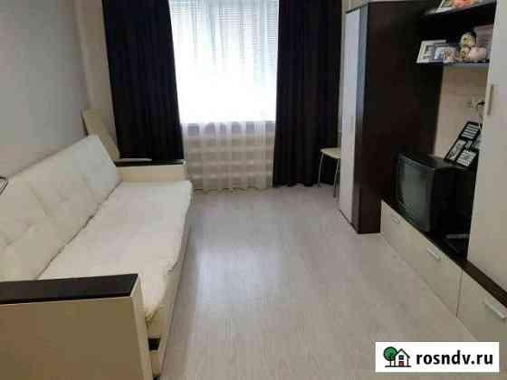 1-комнатная квартира, 29 м², 4/5 эт. Джалиль
