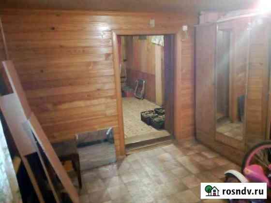Дом 51 м² на участке 9 сот. Билимбай
