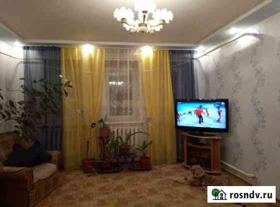 2-комнатная квартира, 75 м², 1/3 эт. Рыбная Слобода