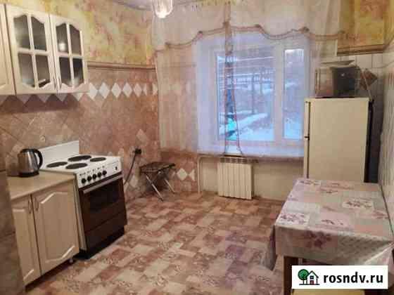 Дом 78 м² на участке 1000 сот. Бодайбо