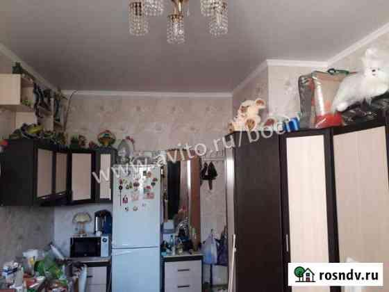 Комната 18 м² в 1-ком. кв., 1/9 эт. Белгород