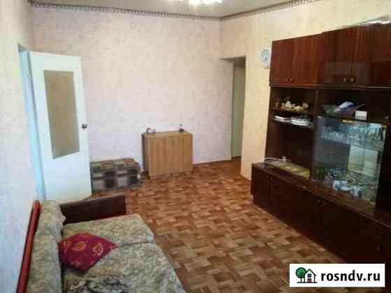 3-комнатная квартира, 55 м², 4/4 эт. Донецк
