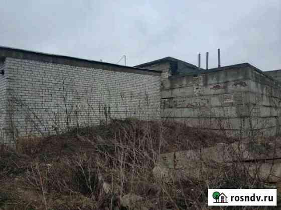 Гараж >30 м² Железногорск
