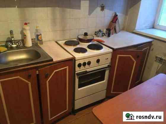 2-комнатная квартира, 52 м², 2/5 эт. Бодайбо