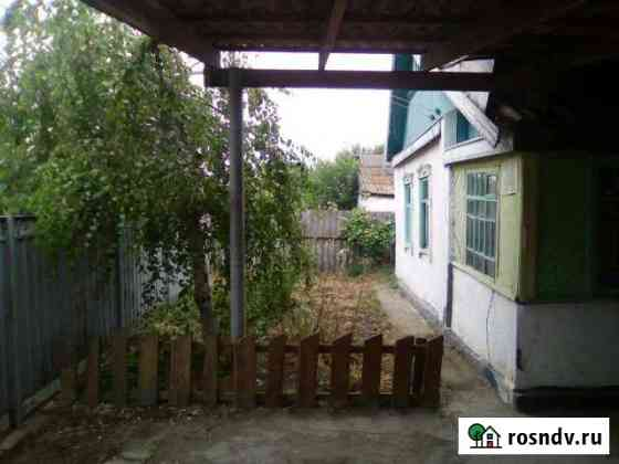 Дом 52 м² на участке 28 сот. Киевское