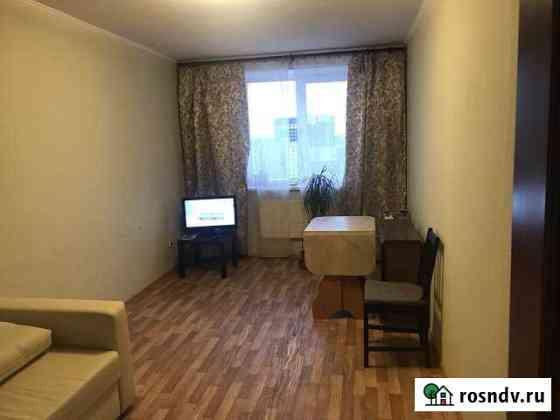 1-комнатная квартира, 35 м², 13/18 эт. Никольское