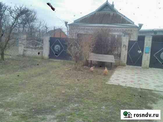 Дом 100 м² на участке 20 сот. Трудобеликовский