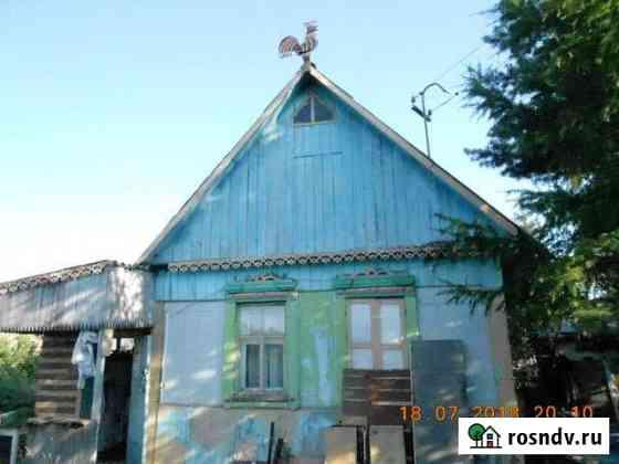 Дача 30 м² на участке 6 сот. Ростовка