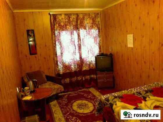 Комната 25 м² в 1-ком. кв., 2/2 эт. Черкесск