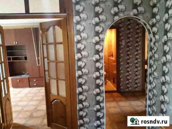 2-комнатная квартира, 52 м², 4/5 эт. Фурманов