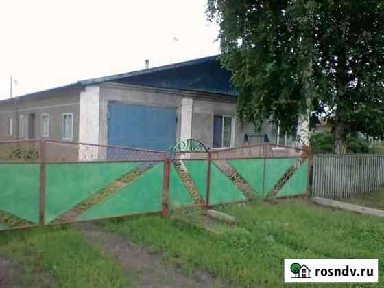 Дом 73 м² на участке 20 сот. Хабары