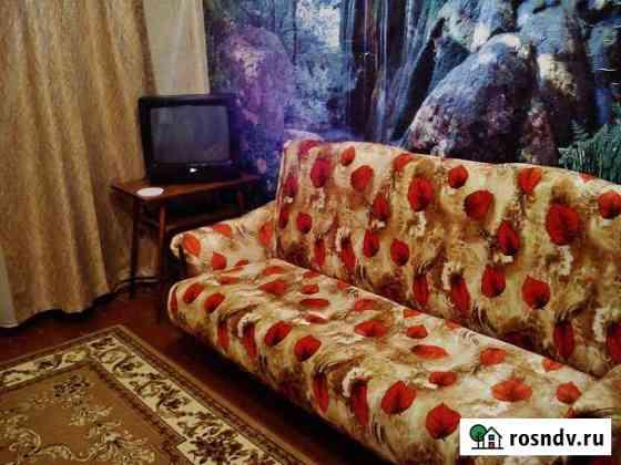 Комната 21 м² в 6-ком. кв., 4/5 эт. Саратов