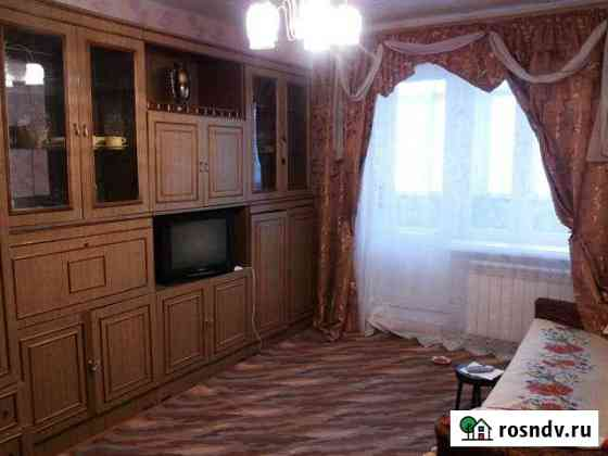 1-комнатная квартира, 35 м², 2/3 эт. Перелешино