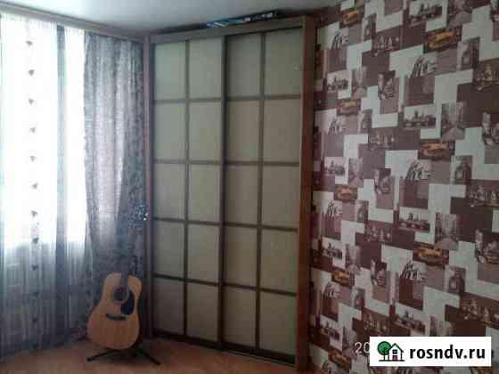 3-комнатная квартира, 68 м², 1/3 эт. Заворонежское