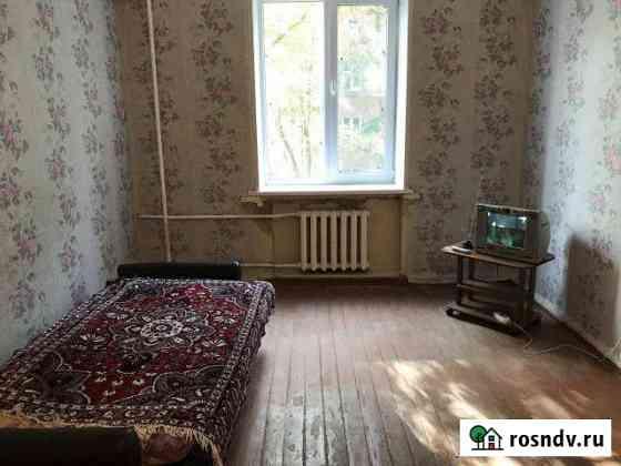 Комната 18 м² в 1-ком. кв., 2/4 эт. Белгород