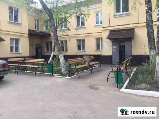 Комната 12 м² в 3-ком. кв., 1/2 эт. Саранск